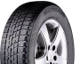 Легковая шина Firestone MULTISEASON 175/65 R14 82T