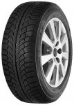 Gislaved Soft Frost 3 185/65 R14 86T